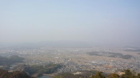 s-090212hukuyama 009