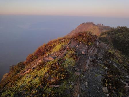 2011-10-9daisenn 023_R