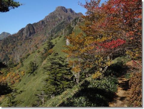 2011-10-15-16saijou 033_R