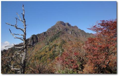 2011-10-15-16saijou 034_R