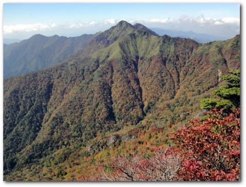 2011-10-15-16saijou 043_R