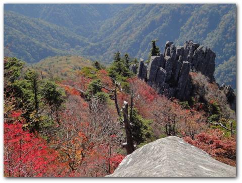 2011-10-15-16saijou 047_R