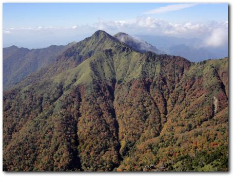2011-10-15-16saijou 052_R