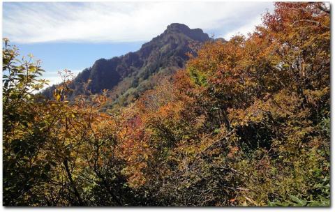 2011-10-15-16saijou 070_R
