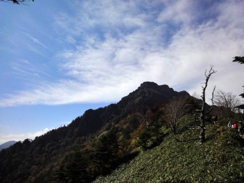 2011-10-15-16saijou 069_R