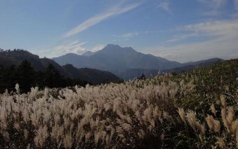 2011-10-15-16saijou 080_R