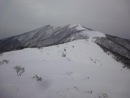 2012-1-18 2-5izumigasen-nagisen 029_R