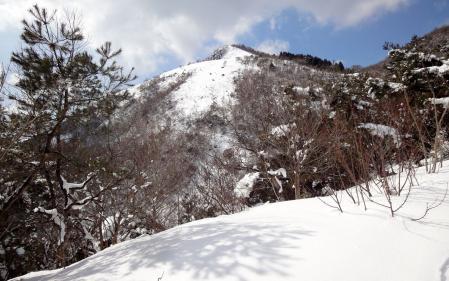 2012-2-11hitugasen 004_R