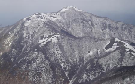 2012-4-1kamihiruzen-nakahihiruzen 040
