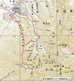 daisen_map.jpg